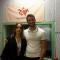 Intervista Francesca Palamidessi 16-10-2017