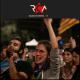 Catalunya, il Parlament proclama la Repubblica: la diretta dalle strade di Barcellona
