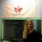 Intervista Angelica Sauprel Scutti 23-10-2017