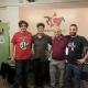 Intervista a Massimo Zamboni (c.c.c.p – fedeli alla linea) (c.s.i. consorzio suonatori indipendenti)