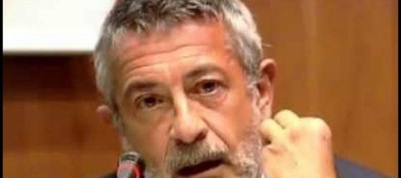 """""""Trump riconosce Gerusalemme quale Capitale? E' una mossa da Gattopardo!"""": intervista ad Alberto Negri"""