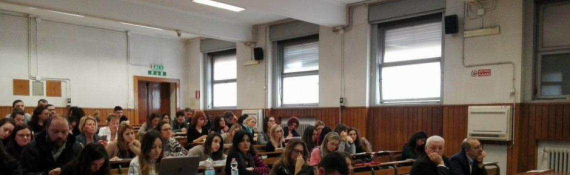 F. BRUNO – CONCLUSIONI – La rete e il principio dell'inclusione