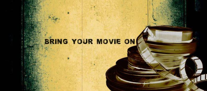 FESTIVAL PRIMAL UPROAR (AMBURGO): BANDO APERTO PER CORTI CINEMATOGRAFICI E VIDEO.