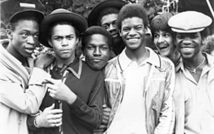 """Breve storia della musica ska: dalle origini giamaicane alla c.d. """"U.S. Third Wave""""."""