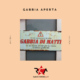 GABBIA APERTA con FABRIZIO CORGNATI del 13-09-2018