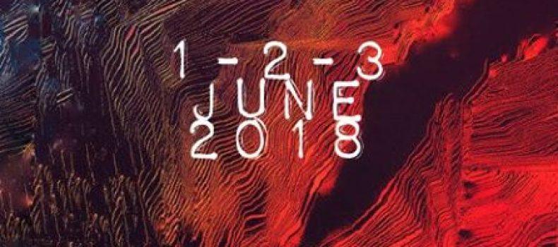 PHOEMINA: In arrivo il primo festival in italia di musica elettronica al femminile.