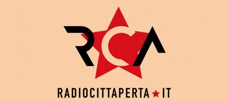 L'App di RCA, semplice funzionale e completamente gratuita