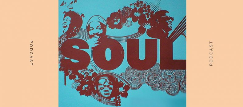 In Onda Ben Altro Soul pt.3