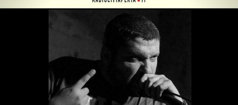 Intervista a Kento per Rap Presaglia.