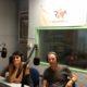 Intervista Dos-Duo Onirico Sonoro 13-7-2018