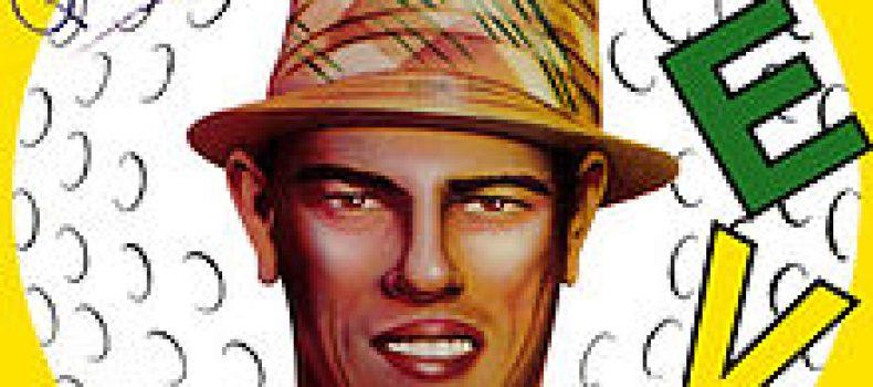 Q: Are We Not Men? A: We Are Devo!, l'album capolavoro della new wave compie 40 anni