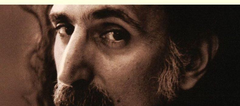 """""""The Yellow Shark"""": il genio di Frank Zappa sul palco dell'Auditorium, tra rock e classica"""