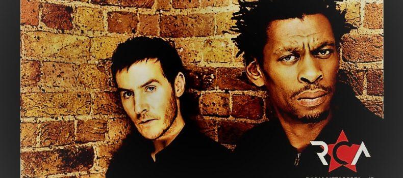 """I Massive Attack in tour in Italia nel 2019 per celebrare i 20 anni di """"Mezzanine"""""""