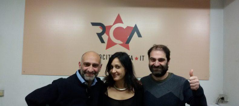 CLASSIFICA MIGLIORI DISCHI 2018 PER I DJ di RCA