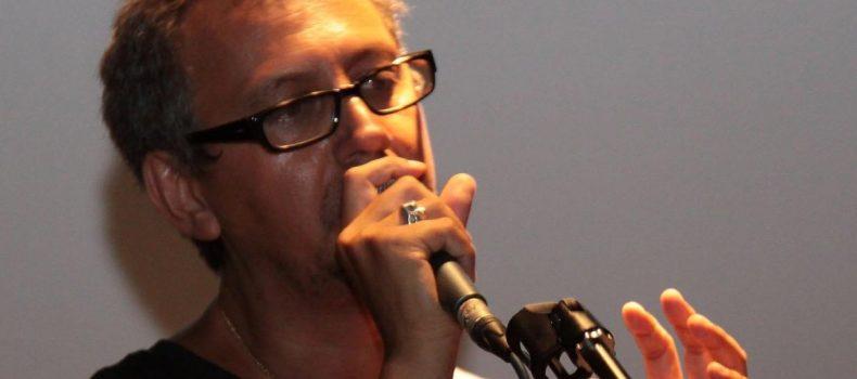 Max Intervista Massimo Del Papa