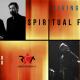 Living Room – Spiritual Front live @RCA 02.02.2019