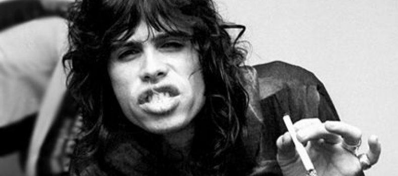 "Auguri ""Demone Urlante""! Walk This Way, il successo targato Aerosmith/Run DMC"