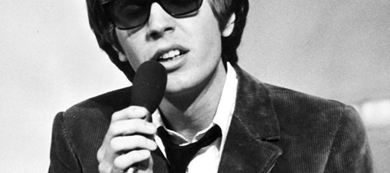 E' morto Scott Walker, musa di Bowie e Nick Cave