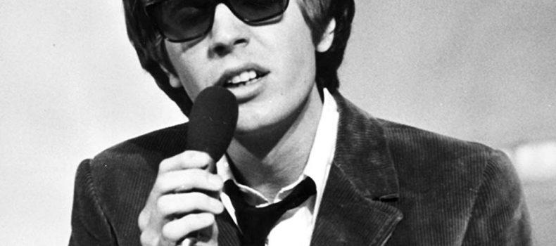 E' morto Scott Walker, musa di Bowie e Nick Cave