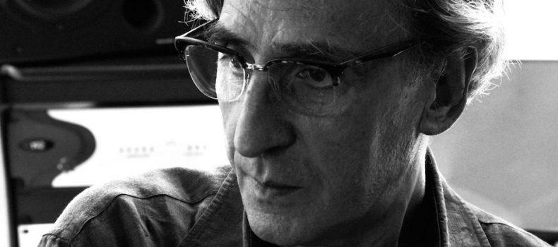 """La stupenda """"Stranizza d'amuri"""" di Franco Battiato: auguri maestro!"""
