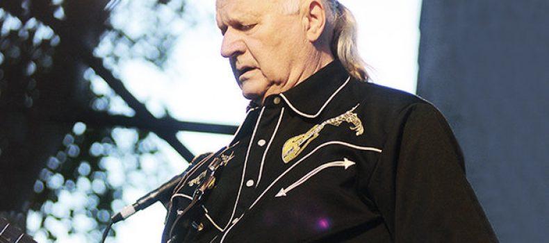 Addio Dick Dale, king della chitarra surf