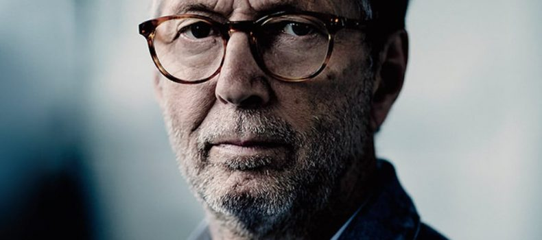 """Happy B-Day """"Slowhand""""! Quando Clapton recitò in """"Tommy"""" con i The Who"""