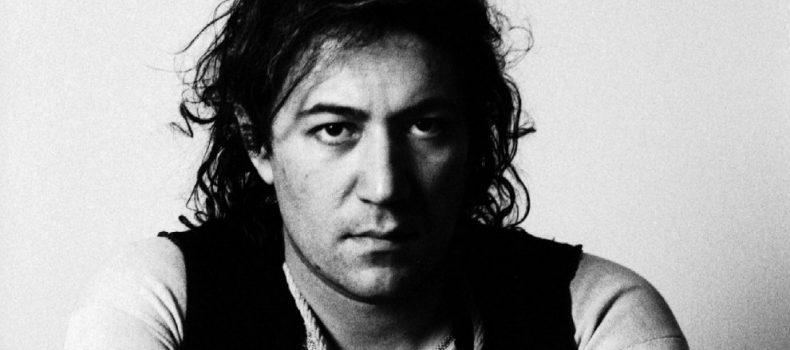 """40 anni fa ci lasciava Demetrio Stratos, il """"Re della Voce"""""""