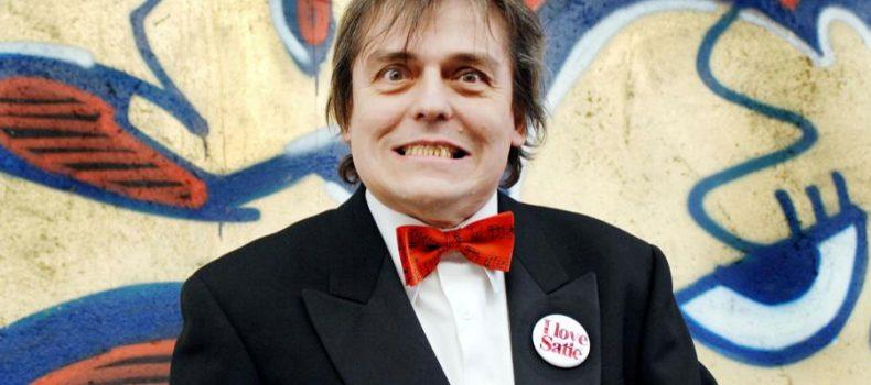 Auguri Freak Antoni!
