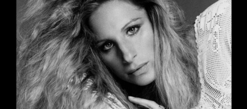"""""""Woman In Love"""" : buon compleanno Barbra Streisand!"""