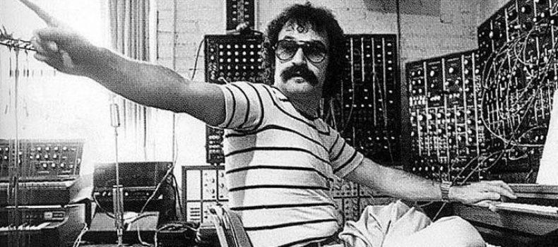 """""""Giorgio By Moroder"""", l'omaggio dei Daft Punk a uno dei padri della musica elettronica"""