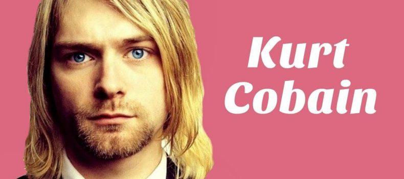 Domanda 7: Gioca e vinci 1 biglietto per il Kurt Cobain Memorial Day!