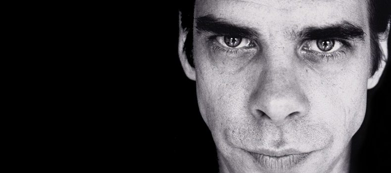 The Good Son: la rinascita di Nick Cave