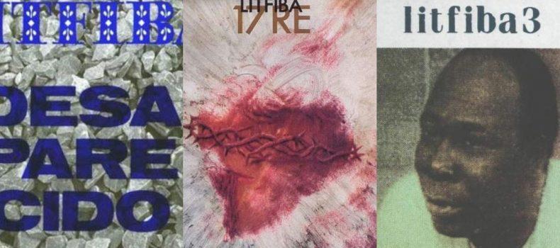 Litfiba: il vostro album preferito?