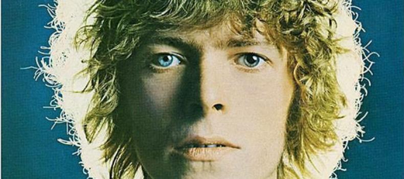 "David Bowie, a Roma una mostra per celebrare i 50 anni di ""Space Oddity"""