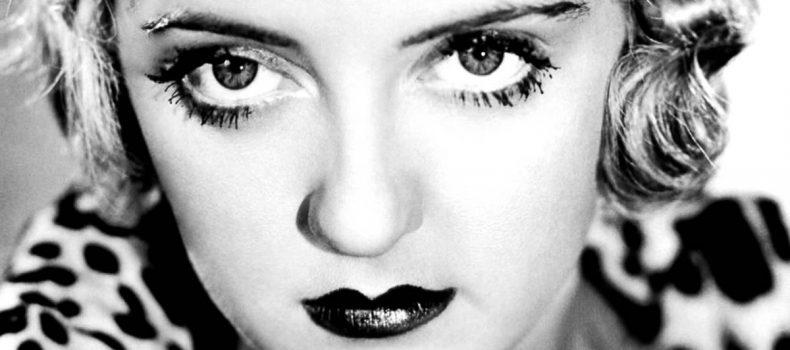 Bette Davis Eyes, la hit degli anni '80 di Kim Carnes