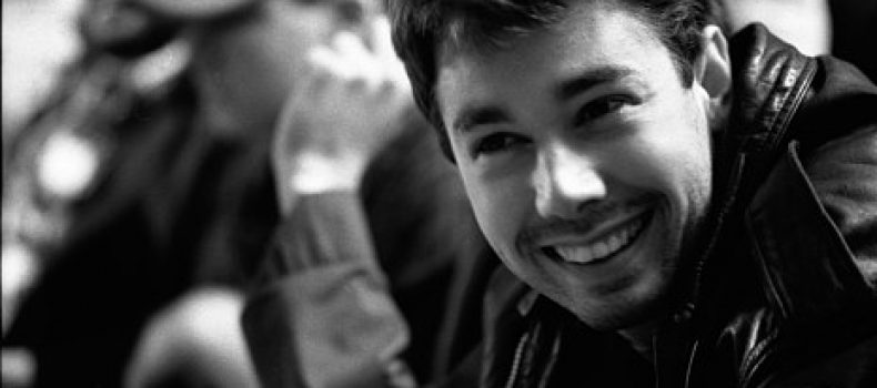 "In memoria di Adam ""MCA"" Yauch dei Beastie Boys"