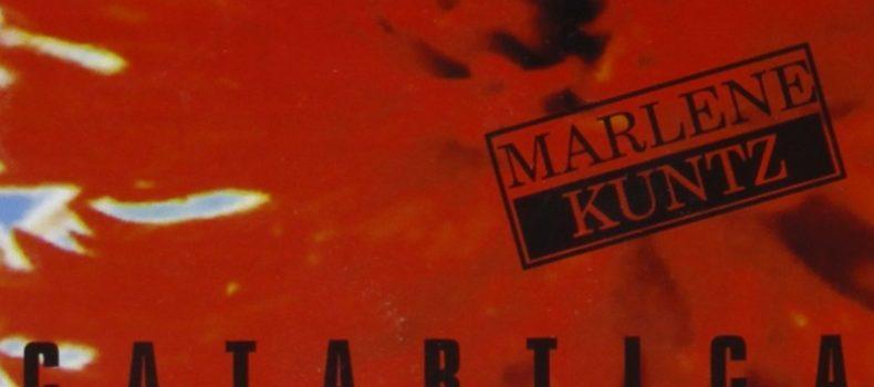 13 maggio 1994: esce Catartica dei Marlene Kuntz