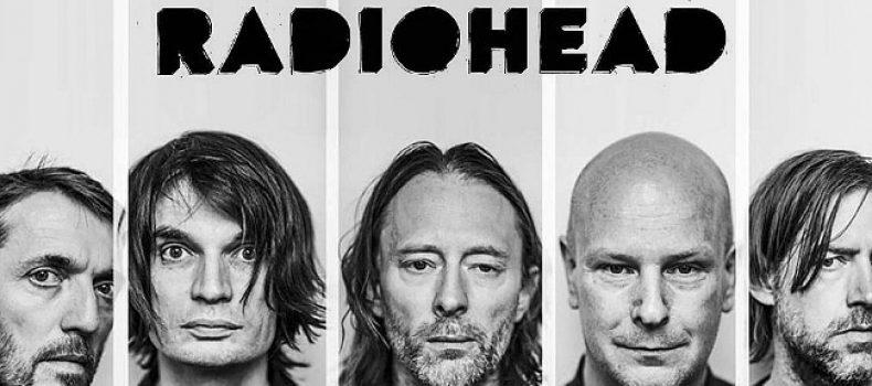 Qual è il vostro album preferito dei Radiohead anni '90?