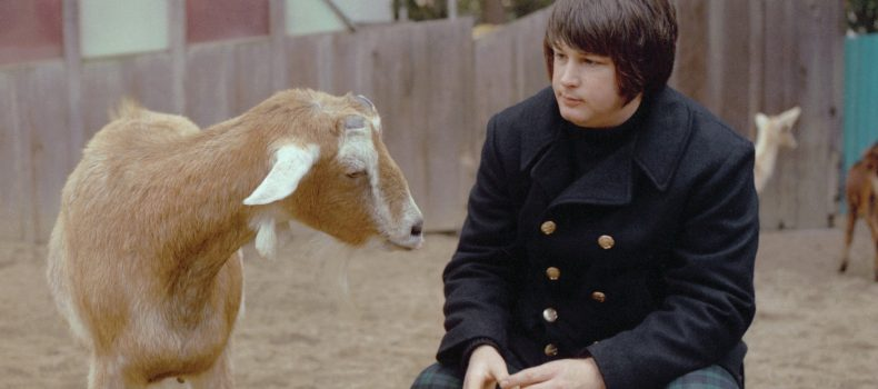 """Who's gonna hear this shit? The ears of a dog?"". Pet Sounds, il capolavoro di Brian Wilson e dei suoi Beach Boys"