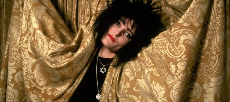 """Dear Prudence"" di Siouxsie And The Banshees"