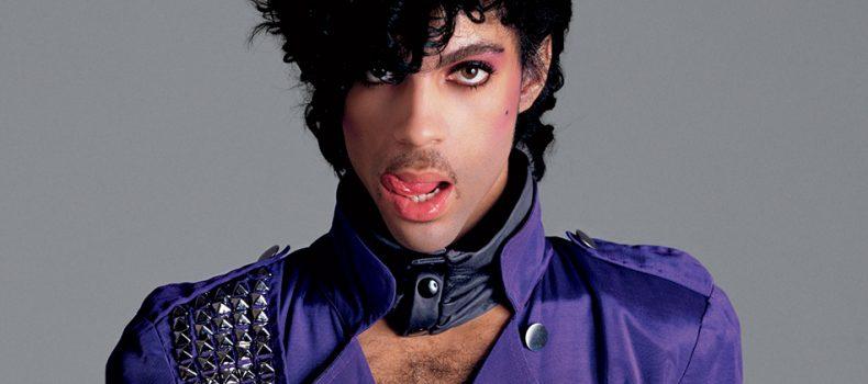 Le artiste scoperte e portate al successo da Prince
