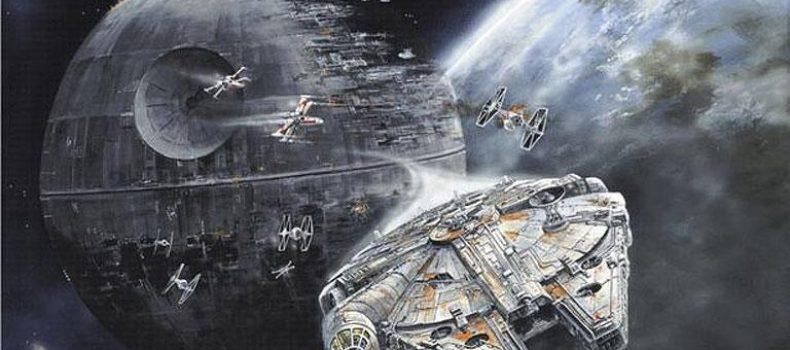"Militant Dub Area 6.22 – ""Space Escape"""