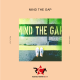 MIND THE GAP con MICHELE LUCHES ed ASTRID ACCIARDI del 28-07-2019