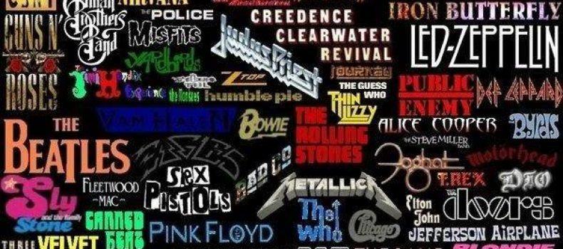Quali sono stati i primi album che hai ascoltato in vita tua?