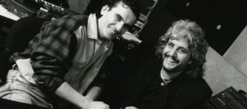 Una grande amicizia tradotta in musica: Massimo Troisi e Pino Daniele