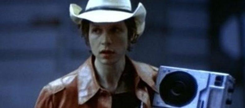 """""""Odelay"""" di Beck"""