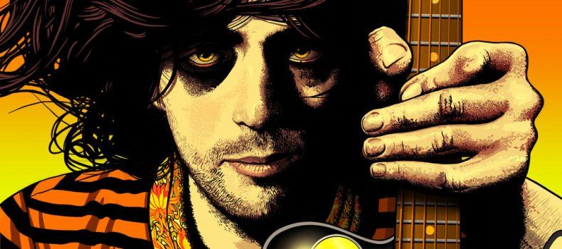 """""""See Emily Play"""" e la psichedelia di Syd Barrett"""