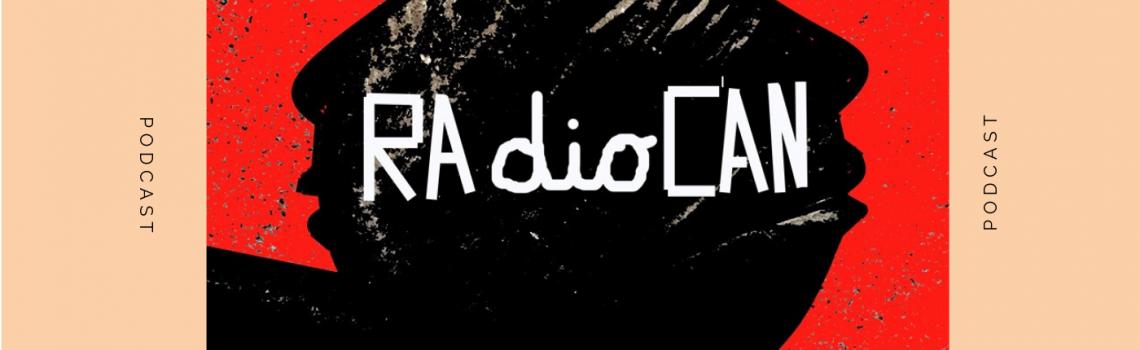 RADIOCAN con MARCO Y MARCO