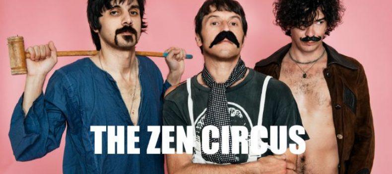 Anni zero: qual è la vostra band preferita?