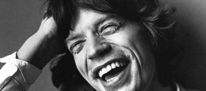 Il thriller di Capotondi con Mick Jagger chiude la Mostra di Venezia